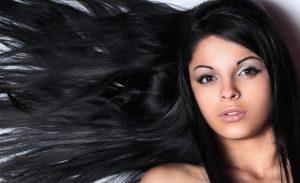 عملية زراعة الشعر للنساء 1