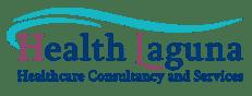 هيلث لاجونا – HealthLaguna