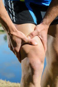 sports injuries 1