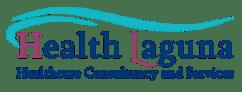 هيلث لاجونا – HealthLaguna | العلاج في تركيا